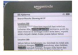 searchkindle.jpg (12314 バイト)